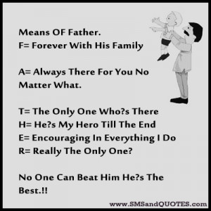 Means-OF-Father-fathers-day-sms.jpg