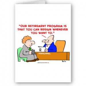 Funny Retirement Quotes And...