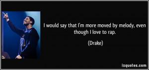 Rap Love Quotes Portal