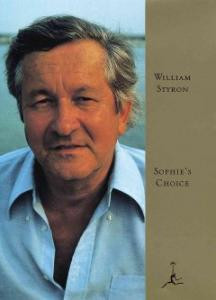 William Styron, like many Greenwich Village writers, came from ...