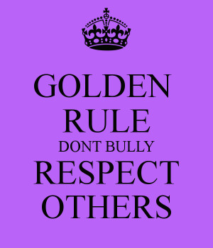 how to create respect in the workplace