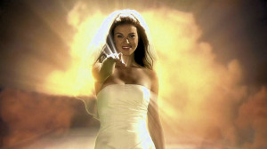 Adrianne-Palicki-Angel-Background-adrianne-palicki-30574447-1600-900 ...