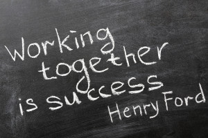 Posted in: Success at December 30th, 2013
