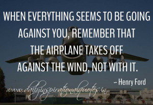 01-10-2013-00-Henry-Ford-Inspiring-Quotes.jpg