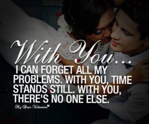 quotes funny boyfriend quote boyfriend love quotes cute boyfriend ...