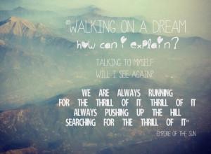 quotes wanderlust quotes wanderlust quotes wanderlust quotes quote ...