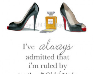 ... Elizabeth Taylor Quote 10 x 8
