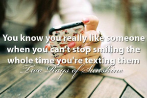 ... Quotes 3, Quotes About Your Crush, Quotes Sayings, Quotes About A