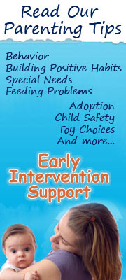 ... skills and information from an Early Intervention perspective More