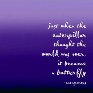 ... Butterfly Quotes Comments, Tagged Butterfly Quotes Graphics Codes