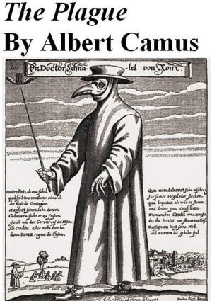 Albert Camus' The Plague: a story for our, and all, times