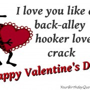 Happy, Valentines, Day, quotes, love, funny, humor, sarcastic