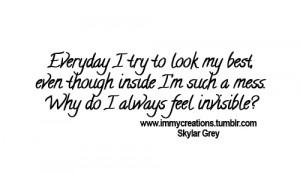 skylar grey lyrics
