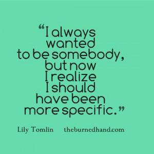 Inspiration #Motivation #Quotes