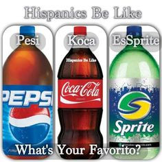 Puerto Ricans Be Like Quotes