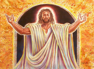 Don't Mess With My Messiah: Black Jesus, Blind Faith & Biblical ...