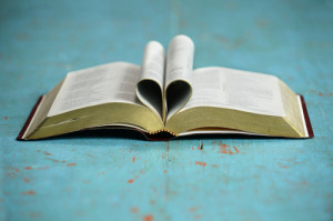 Valerie Tarico asked a number of atheists what their favorite Bible ...