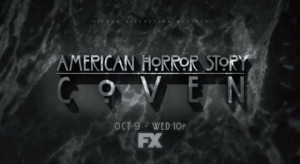 american horror story coven american horror story season 1 quotes ...