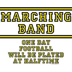 Drumline Quotes And Sayings. QuotesGram