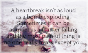 related pictures heartbroken quotes for girls in hindi