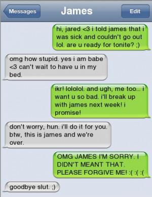 break-up-texts-james