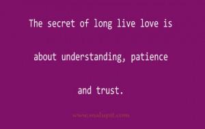 Aletaastra Secret Love...