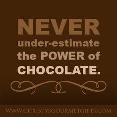 ... quotes non chocolates chocolates quotes funnies chocolatelov info