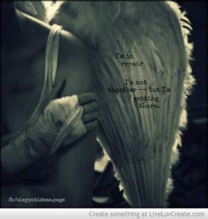 im_a_fallen_angel-428512.jpg?i
