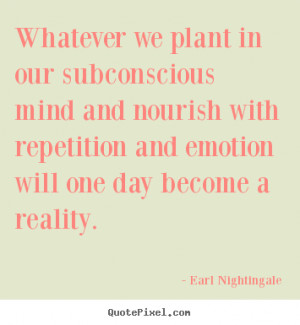 More Inspirational Quotes | Love Quotes | Life Quotes | Success Quotes