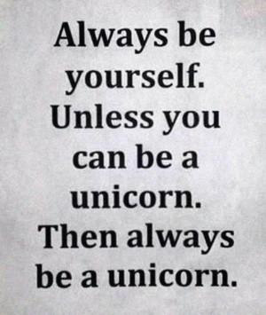 16-unicorn-quote-fantasy