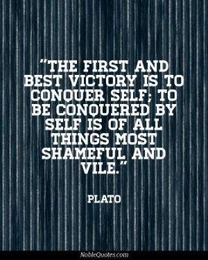 Plato Quotes | http://noblequotes.com/