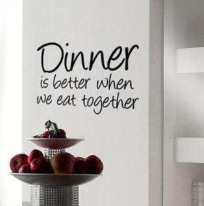 Home, Furniture & DIY > Children's Home & Furniture > Home Decor ...