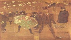 Henri-de-Toulouse-Lautrec-19201080.jpg