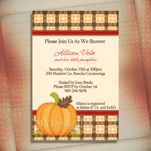 Viewing Gallery For - Thanksgiving Potluck Invitation Wording