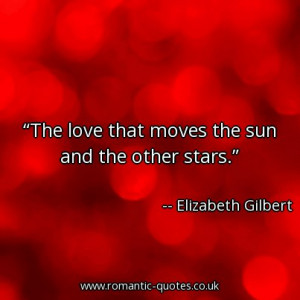 the-love-that-moves-the-sun-and-the-other-stars_403x403_12170.jpg