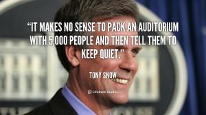 ... make no sense source http quoteimg com funny quotes that make no sense