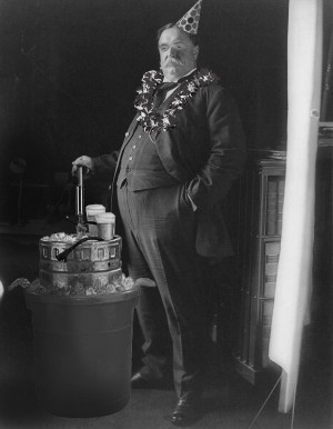 ... -drunk-quotes-from-history-william-howard-taft.jpg