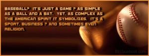 baseball-quote-love-baseball-facebook-timeline-cover.jpg