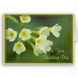 ... sayings wedding card sayings wedding congratulations quotes wedding