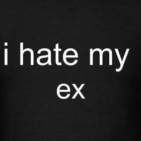Hate My Ex Boyfriend Quotes e I Hate My Ex Boyfriend Quotes 270 x 222 ...
