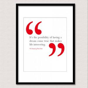 beatles love quotes