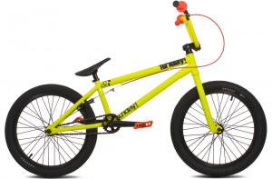 Sunday Bmx Bikes Funday Bike