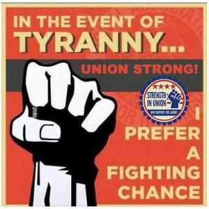 Labor unions, politics trump teaching, learning on JCEA's Facebook ...