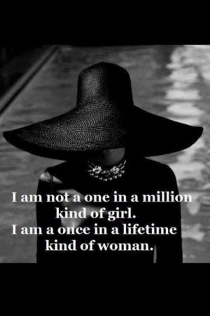 Women power, quotes, sayings, famous, wise 15