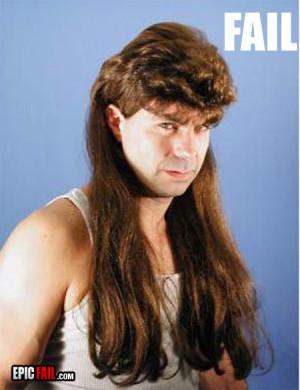 ... .net/images/2011/08/22/hairstyle-fail-guy-long-hair_13140082004.jpg