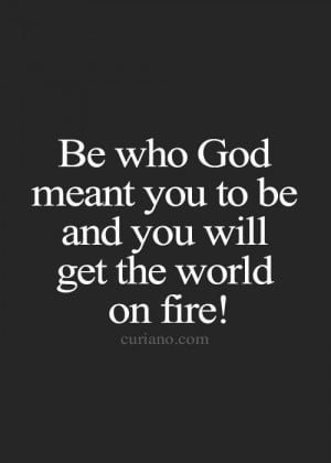 Quotes About Love And Life Church Images