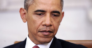 Obama Signs Executive Order Aimed at Preparing the United States for ...