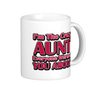 aunt quotes quotations aunt quotes aunt keyword keywords hi you
