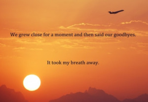 airplane, breath, egypt, jason mraz, love, quote, quotes, sunset