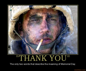 Name: thank-you-memorial-day-demotivational-poster-1275055063.jpgViews ...